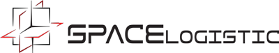 Space Logistic Logo